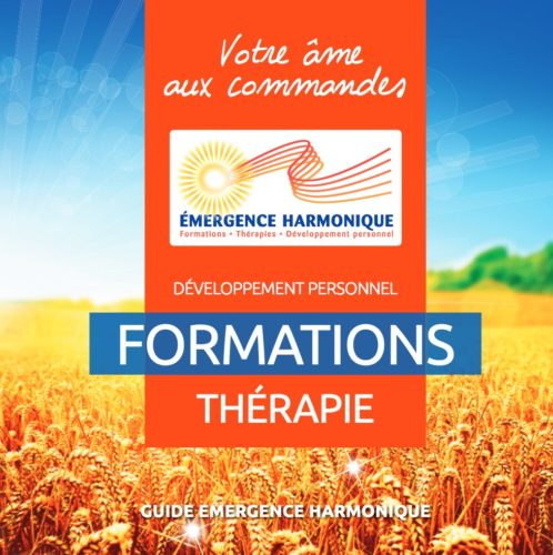 Brochure Emergence Harmonique